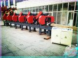 Машина лесопильного завода диапазона 3 головок с высоким качеством