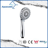 Douche de main de Chine, douche de main de 6 fonctions