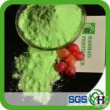 Fertilizzante solubile in acqua di NPK 10-18-24+Te 100%