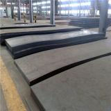 海洋Ah36/Bh36/Dh36造船業の鋼板