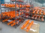 Zylinder-/Hydraulic-Zylinder der Wannen-Dx150 des Doosan Exkavators