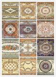 Мраморный искусствоа мозаики плитки
