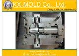 Surtidor automotor del moldeo por inyección de la instalación de tuberías