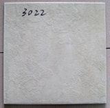 плитки пола 30X30cm керамические (3022)