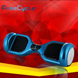 Balanço Scooter E-Scooter Hoverboard Two Wheel Kick Scooter Drift Board