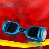 Balancierender Roller E-Roller Hoverboard zwei Rad-Stoß-Roller-Antrieb-Vorstand