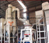 Moinho de moedura de Hgm do desempenho estável para materiais de isolação térmica