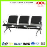 公共の座席空港椅子(SL-ZY025)