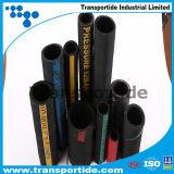 Tubi flessibili per tutti gli usi per il trasporto dell'olio dell'aria dell'acqua