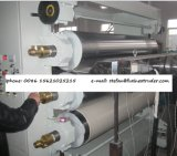 PVC-Plastikblatt-/Vorstand-Extruder-Maschine