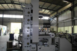 Machines d'impression graphiques de Flexo (WJRB320)
