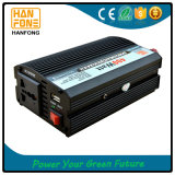 Produto popular 400W Car Inverter for Home Use Good Price