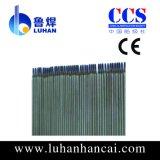 Hot-Sale Electrodo de solda de aço de liga E7015-G