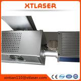 Лазер волокна/маркировка СО2 большая машина маркировки лазера размера