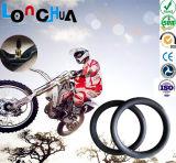 Hoogst - de geadviseerde Binnenband van de Motorfiets van de Kwaliteit