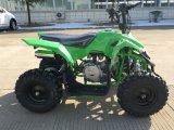Mini ATV mini quadrato 4 del colpo più poco costoso nel mondo con il motore unico per uso dei bambini soltanto