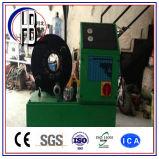 Máquina que prensa del manguito hidráulico automático transformista de la herramienta de la alta calidad 2inch/3/4/6/810inch del precio bajo