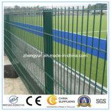 Спорты загородка ограждают/загородки стадиона/звена цепи спортивной площадки