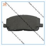 Freno Shoe, Brake Cylinder, Auto Spare Parte para Toyota Hyundai Isuzu