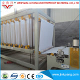 工場からのポリエチレンのポリプロピレンPPのPEの安い価格の防水膜