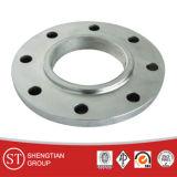 """Flangia dell'accessorio per tubi del carbonio (1/2 """" - 72 """" SCH10-SCH160)"""