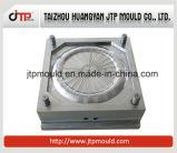 24 Kammer-Gabel-Form-Tischbesteck-Form
