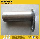 Las piezas del cargador de la rueda de Sdlg LG956 suben Pin 29250000031 de la articulación