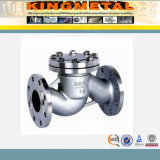 Check de bronze Valve para Air Compressor