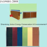 Livestock를 위한 Jd Series Evaporative Cooling Pad