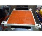 Циновка топления низкого напряжения тока подогревателя силиконовой резины для принтера 3D