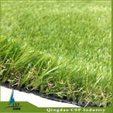 Csp004-1 Paysage chinois, herbe artificielle, herbe artificielle