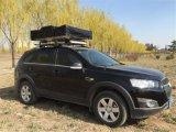 حارّ عمليّة بيع الصين بالجملة منتوجات سيّارة ليّنة سقف أعلى خيمة
