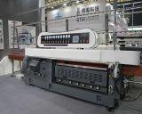 Ligne droite machine Sz-Djb10 d'approvisionnement de constructeur de gaine de mitre