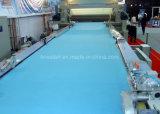 Macchinario della tessile del costipatore aperto di larghezza con il modello elettrico Fsls2400b dell'olio