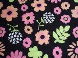 Pâte écumante pour le textile