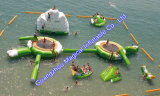 Personalizado inflable Water Park Juguete (MIC-604)