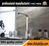 Robinet de cuisine en acier inoxydable SUS304 / robinet de lavabo / robinet