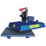 Produkte China beste T-Shirt-Hitze-Presse-Maschine YH-230.
