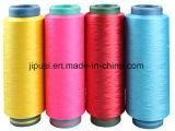 Hilados de polyester DTY 50d/36f