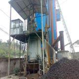 최신 판매 석탄 기화 장비 또는 석탄 Gasifier /Coal 가스 장비 (중국 공장 가격)