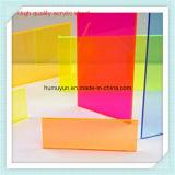 Het goede Blad van Plexgilass van het Blad van de Prijs Super Transparante Acryl