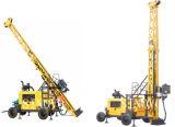 SHY-5Cの高く有効なトレーラーすべての油圧ダイヤモンドのコア試すいの装備