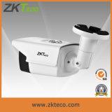AHD CCTV IRのカメラの金属ハウジング(GT-ADS210E-210-213-220)