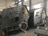 용접 기계 충격 Crusher1315