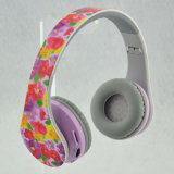 Neuer Auslegung Bluetooth Kopfhörer mehr Farben