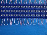 Módulo impermeable de la inyección LED de la C.C. 12V 5054 del IP 65