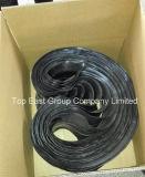 Aletas super do pneumático da qualidade com tamanho 1100/1200-20, 1200-24