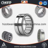 Fábrica del rodamiento de China con 20 años de experiencia/rodamiento de rodillos de aguja (RN8X14X8)