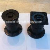 Caixa do medidor de água/caixa de válvula/caixa de superfície