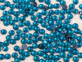 Bergkristal van de Moeilijke situatie van de Toebehoren van de Kleding van de Zak GLB van de manier het Milieuvriendelijke Hete rgd-002A